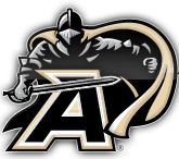 army-11-logo
