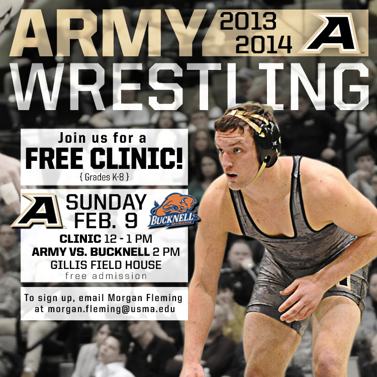 Army_Wrestling_Clinic copy