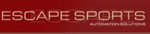 EscapeSports