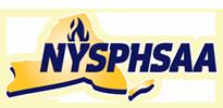 nysphsaa_logo1